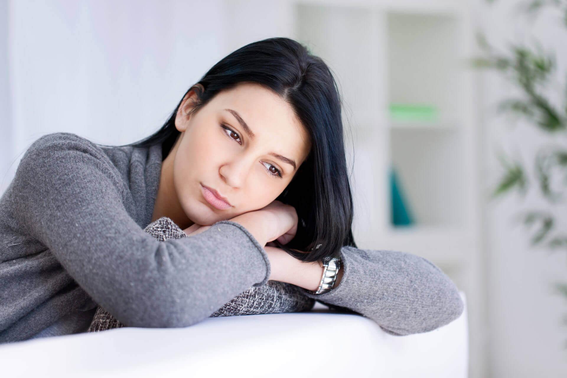 Пост-абортная помощь