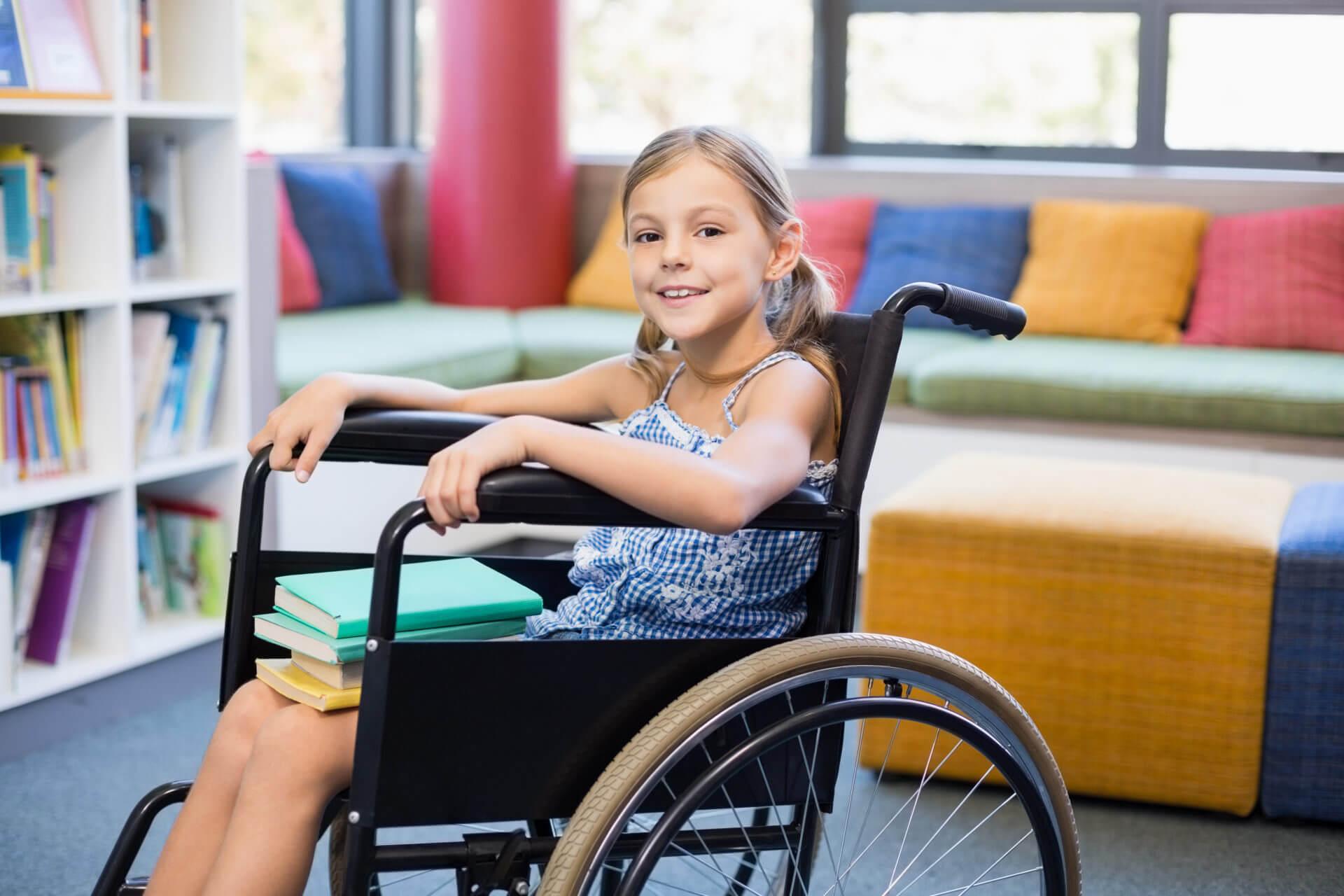 Если есть подозрение, что родится ребенок с инвалидностью