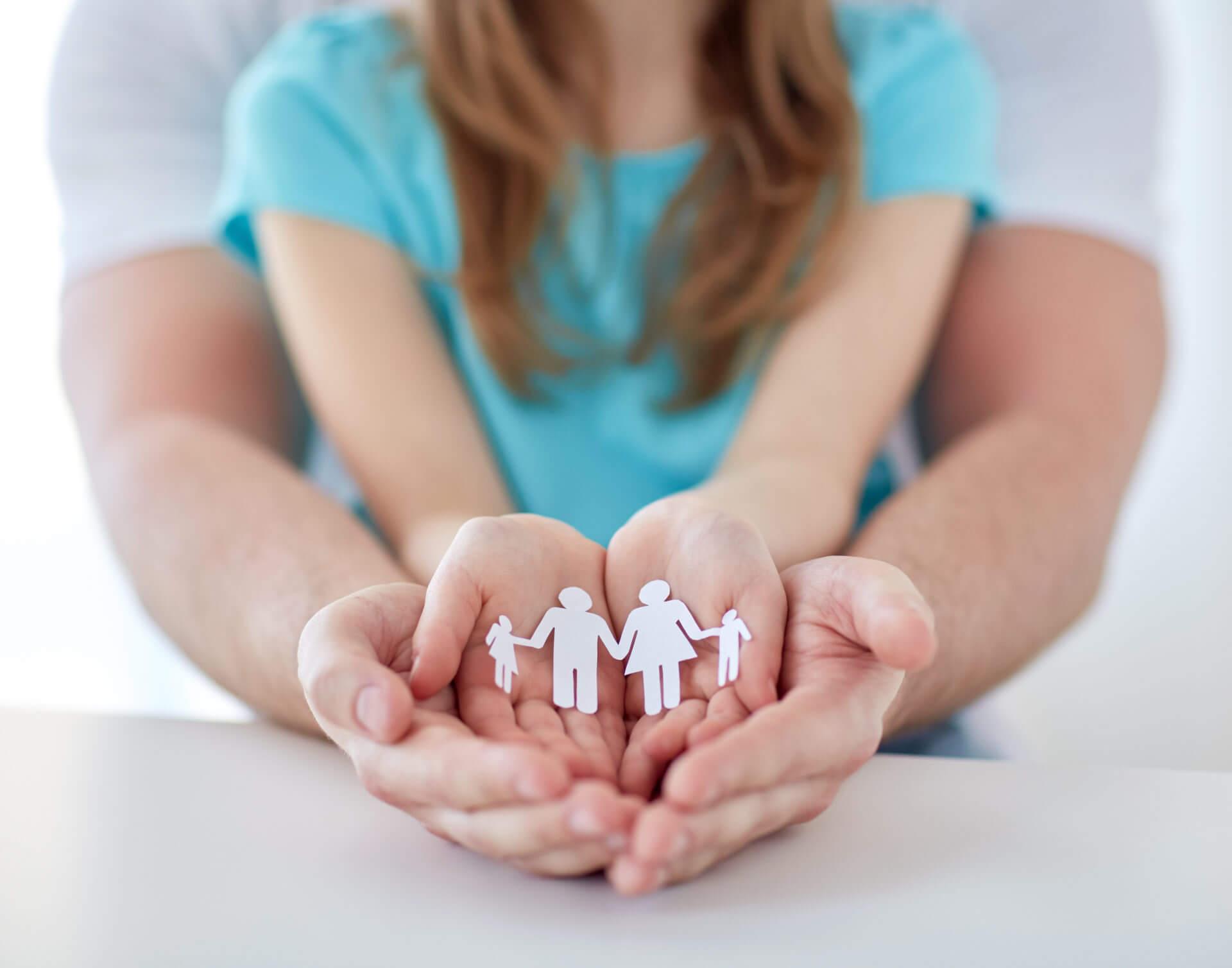 Пособие на детей, родители которых уклоняются от уплаты алиментов
